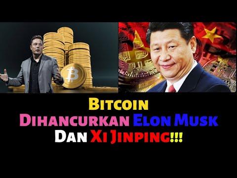 Ipad bitcoin trading