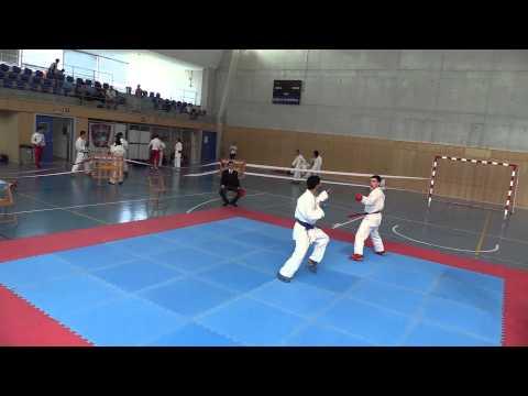 Kumite (11)