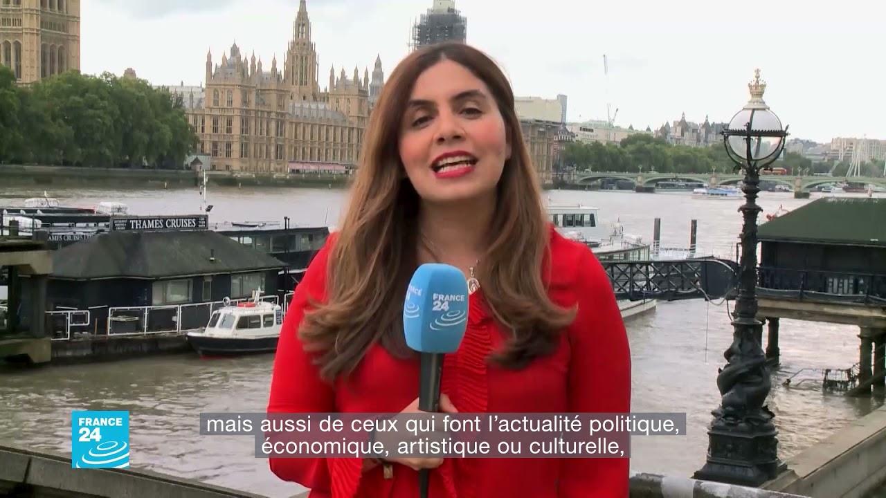 France 24 en espagnol