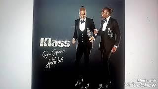 Klass Ret Nan Liy Ou (New Album)