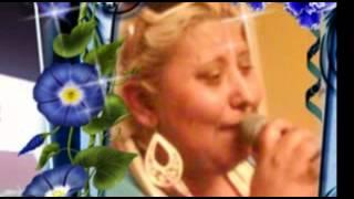 Bojinka puráne- Minek mamo.