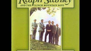 Ralph Stanley and the Clinch Mountain Boys -- Mother's Not Dead