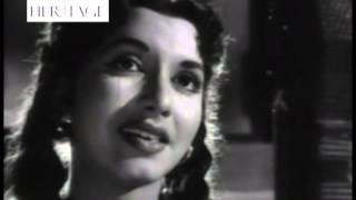 Aankho Aankho Mein Ho Gaye Mast Ishare - Khazanchi (1941