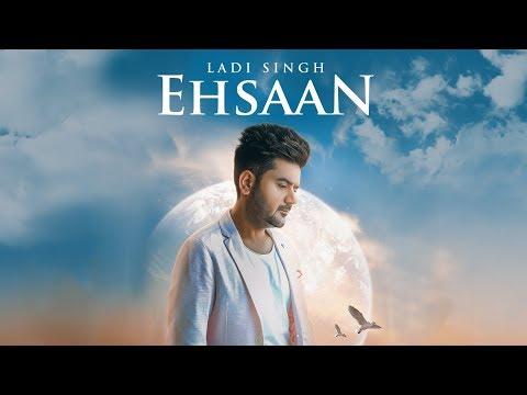 Ehsaan  Ladi Singh