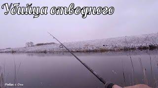 Mikado рыболовные снасти и снаряжение
