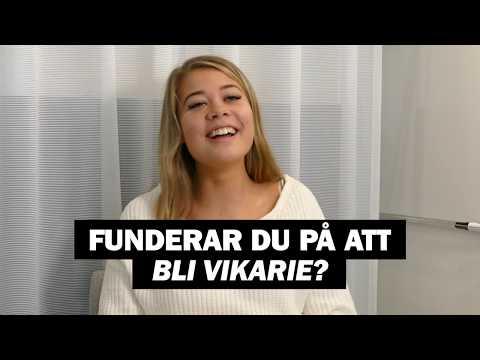 Marielund dejt aktiviteter