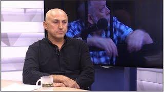 Вечер на Думской. Константин Цховребашвили 27.06.2017