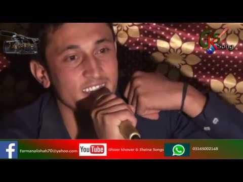Download Chitrali Song Khowar New 2019 Fahmid Hussain Fahmid