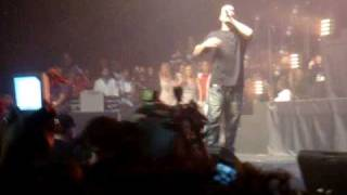 Drake - Congratulations/Unstoppable/Uptown (with Bun B)