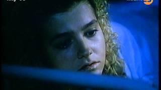 Darina Rolincová - Anjelik môj
