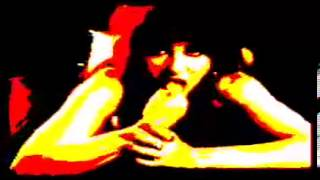 CHRISTIAN DEATH - Temple Of Desire [Unofficial Video]