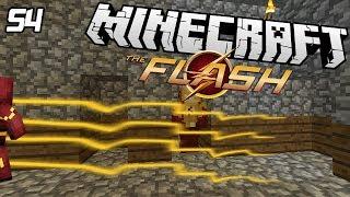 speedsters mod minecraft 1-12-2 - मुफ्त ऑनलाइन