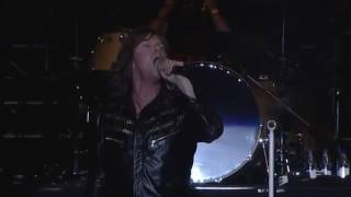 "Europe - Scream Of Anger (Live At Sweden Rock ""30th Anniversary Show"")"