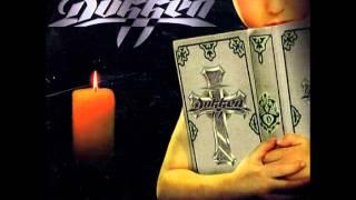 Dokken - Haunted Lullabye