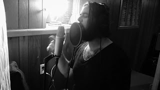 Sumerian Records Vocal Audition - MY UNIVERSE