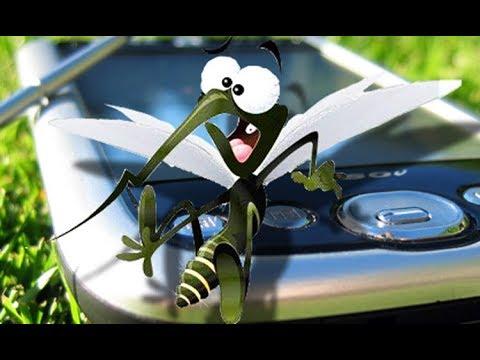 Пластинки от комаров и москитов 100 штук. Хорошо пахнут и убивают насекомых