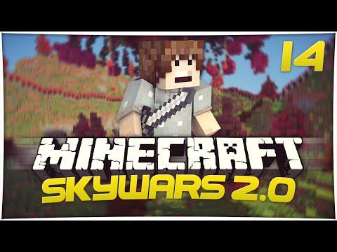 SkyWars 2.0 #14
