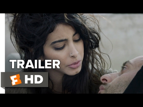 Movie Trailer: Junction 48 (0)