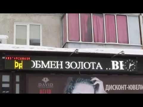youtube video id tDK9cvKwRIs