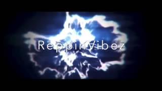 Mura Masa - Love$ick (Feat. A$AP Rocky) (Bass Boost)