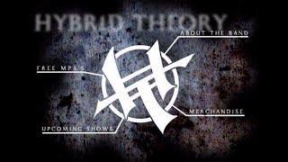 "Linkin Park - Stick and Move (""Runaway"" Demo 1998)"