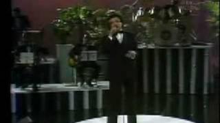 Jose Jose - La Nave del Olvido