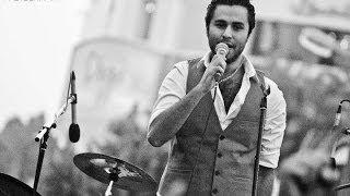 تحميل اغاني مليون جنيه | Wael 3amer .. City Band MP3
