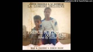 French Montana - Oooh Baby (Tags)
