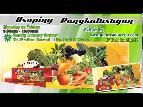 Laban kuko halamang-singaw ng halaman