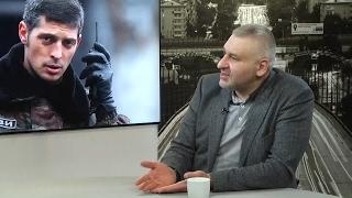 """""""Путин последовательно уничтожает свидетелей"""""""