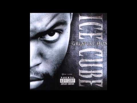 06 - Ice Cube - Bow Down (Westside Connection)