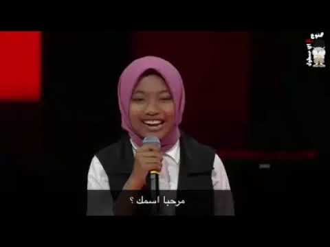 ·رقت عيناي شوقا ولطيبة ذرفت عشقا فأتيت إلي حبيبي فأهدأ يا قلب ورفقا صلي على محمد
