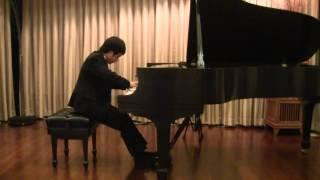 C. Czerny Etude Op.299 No.39