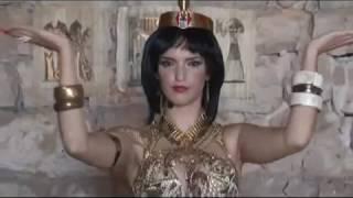 اغاني طرب MP3 Gal Shimron - Pharaonic Belly Dance تحميل MP3