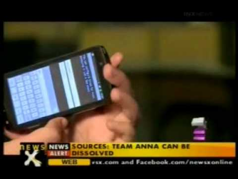 Acer Iconia Smart S300 on News X Tech And You