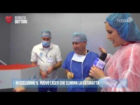 Candele da emorroidi e adenoma prostatico