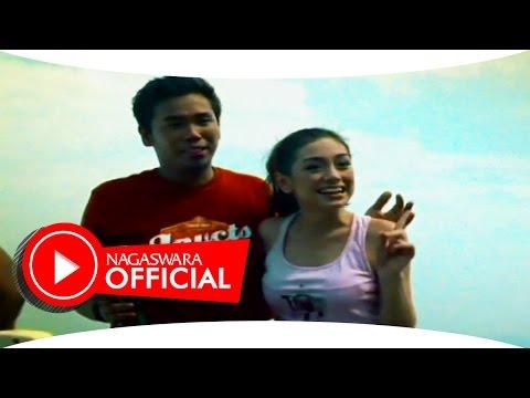 Kerispatih - Sepanjang Usia (Official Music Video NAGASWARA) #music