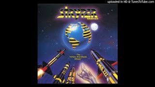 "Stryper ""You Won't Be Lonely"""