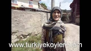 httpwww.turkiyekoyleri.com bolu yeniçağa yamanlar köylüler ile sohbet