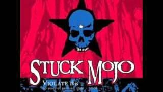 Stuck Mojo - Revolution