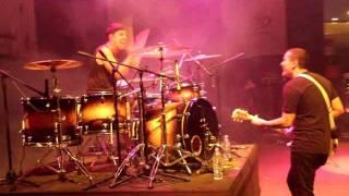 No digas lo siento - Don Tetto (Bandas de Garage 2011)