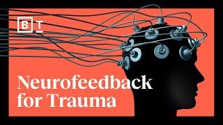 How to rewire your brain after trauma | Explain It Like I'm Smart | Big Think