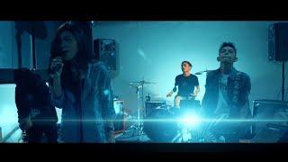 Gambar cover Bintang Kehidupan versi ROCK - Nike Ardilla Cover by Jeje GuitarAddict ft Shella Ikhfa