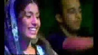 chann makhna aj mp3 song free download