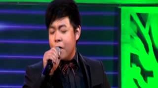 Vòng nhẫn cưới - Quang Lê