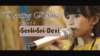 Download Video SERLI Penerus RARA DAAsia4 dari Prabumulih MP3 3GP MP4
