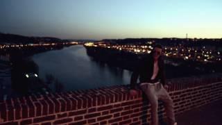 Dave Větrovec - Toužím Zapomenout [OFFICIAL HD VIDEO]