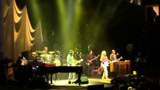 Tom Petty and The Heartbreakers So You Want To Be A Rock 'n Roll Star