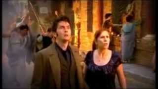 Doctor Who - Saison 4, Bande Annonce 4 VO
