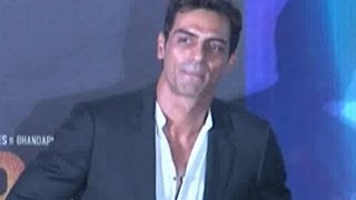 Arjun's confident about the success of Chakravyuh